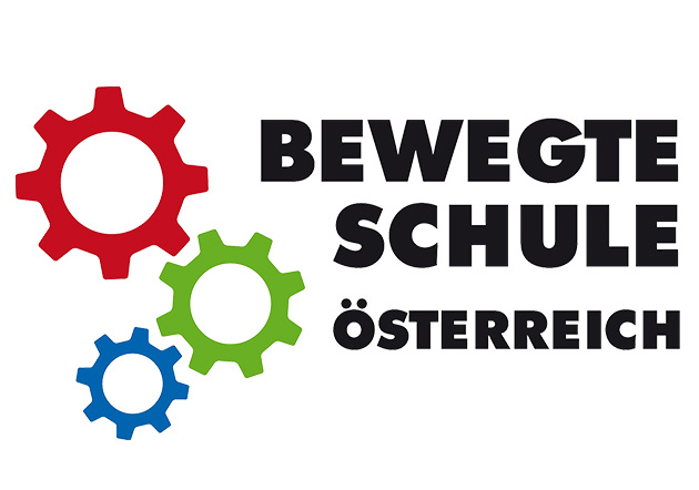 Bewegte Schule Österreich