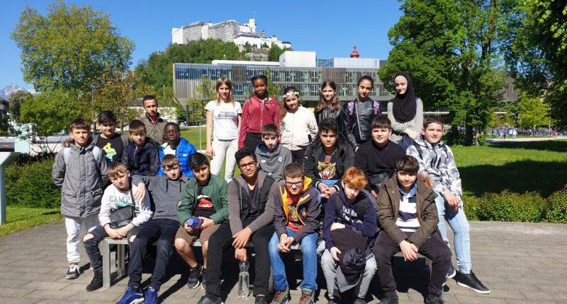 2a_Projektwoche Salzburg